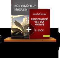 Tudományos könyvek pdf